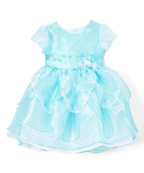 9c0dd2b6f Girls' Special Occasion Dresses at Up to 70% Off | Zulily