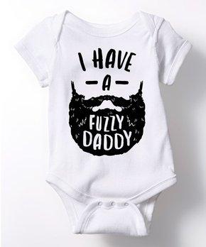 38d130641 Best of Baby: Boy | Zulily
