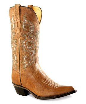 54bedd8dd86 Women's Western Boots at up to 70% Off | Zulily