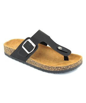 56719362d Sandals for the Sunshine: Women | Zulily