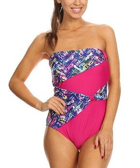 78bdc7c1291e9 ilant maternity swimwear