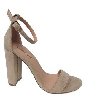 b04564dd8c High-Style Heels | Zulily