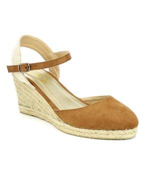 17de4d109311 Must-Pack Shoes