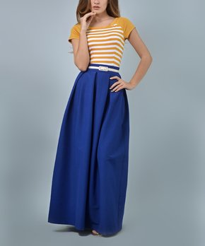 ca78f3e9a1 Maxi Skirt Bonanza: XS-4X   Zulily