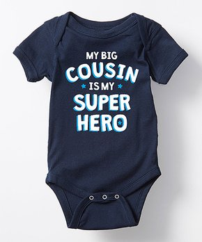 Im On Facebook Twitter IG Funny Infant Jersey Bib