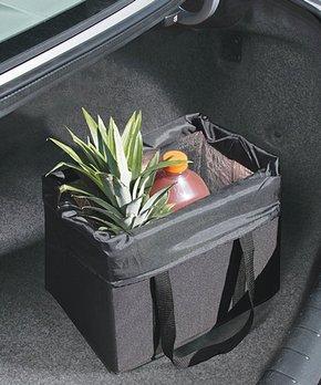 Keep The Car Organized