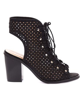631c551a5dae1 Summer Bootie Trends