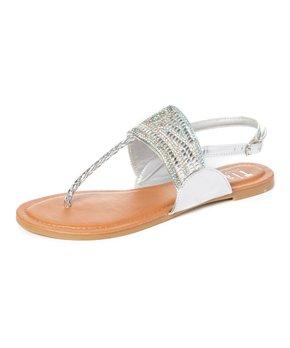 786c8abe464f61 Wallet-Pleasing Sandals at Under  15