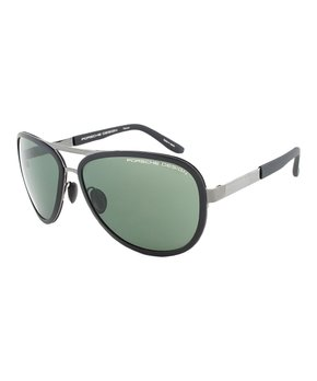 0b996280575d Tom Ford   More