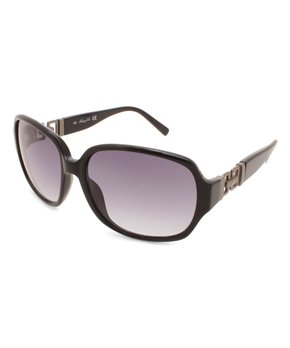 9d6f44cf20 all gone. Kenneth Cole New York