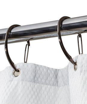 Affinity Home | Jade 12-Piece Towel Set