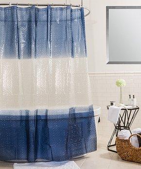 Revere Mills | Powder Blue Soho Six-Piece Towel Set