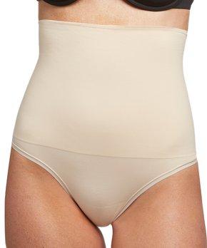 31a813ad9 women s underwear