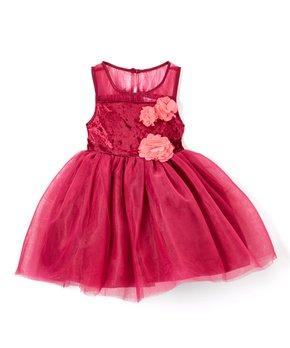 ace230f6777a girls  3t dresses