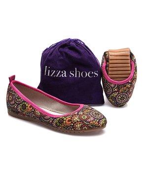 2655e8f3055 The Boutique Flats Shop