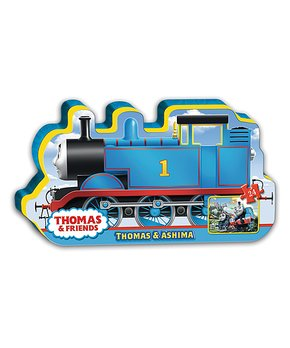 3ab27f41723c8 thomas and olivia | Zulily