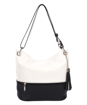 Sizzling Steals on Italian Leather   Zulily cd7d5d29a2