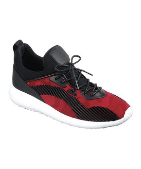 8deda2c8d0b9 Forever Link Shoes - Fashionable Footwear for Women & Girls | Zulily