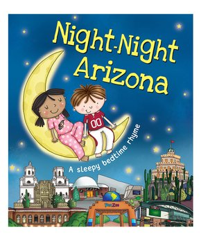 Buy One, Give One: Children's Books | Zulily