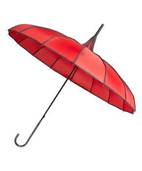 a0c56f181 Umbrellas to Brighten Gray Days | Zulily