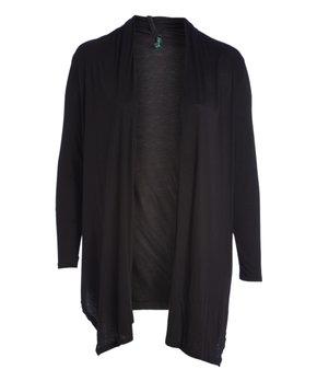 Emperial Premium | Turquoise Five-Pocket Skinny Pants - Women & Plus