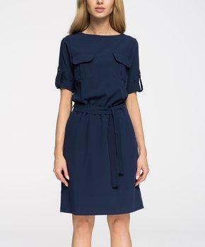 7b24571346ef Polished   Professional Dresses