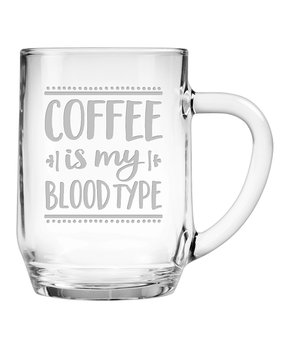 143be69b5 A Nice Cup of Cozy | Zulily