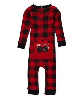 818967137498 One-Stop Sleepwear Shop  Baby   Up
