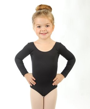 70b5e07dd The Leotard Shop  Up to Big Girl
