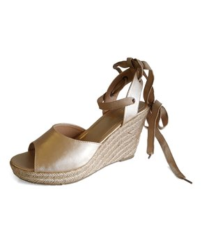 2b83f2f78474 Espadrilles Are the Season s Shoes