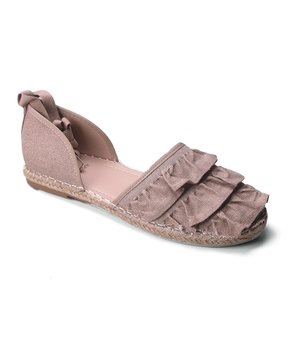 e08dad98eb58 The Word on Espadrilles