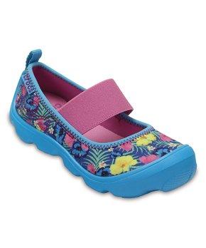 4e5c107d2 Crocs  Kids