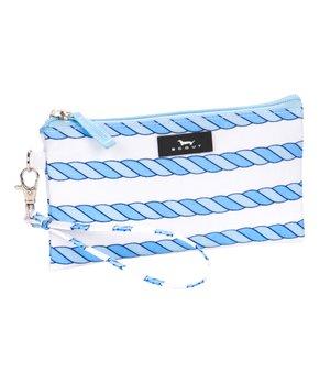 SCOUT Bags | Bid Day Blue Taylor Crossbody Bag