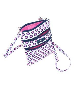 SCOUT Bags | Buzzworthy Mini Deano Tote