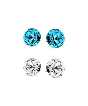 cd4ef13fd Stunning With Swarovski® Crystals | Zulily