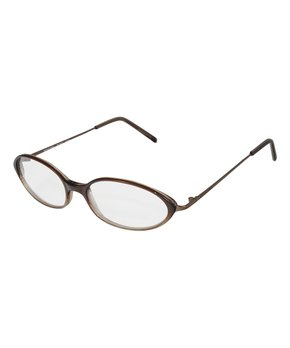 b9d6d4e2cf1e Michael Kors  Eyeglasses