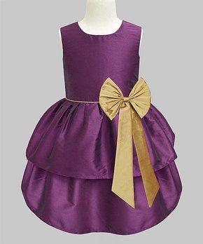 3bd402f6c Dressed-Up Darlings  Baby to Big Kids