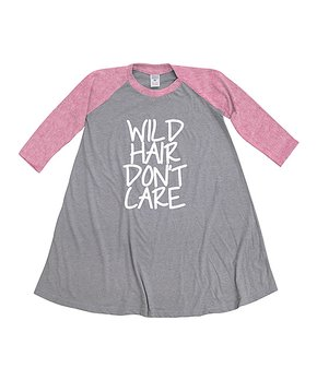 24f56b65 Everything's Rosy | Baby to Big Girl | Zulily