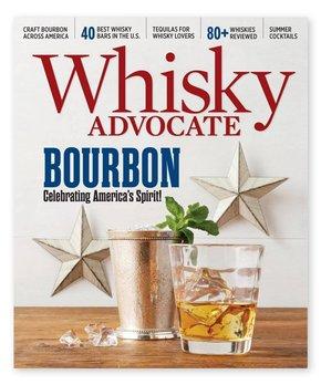 Houstonia Subscription