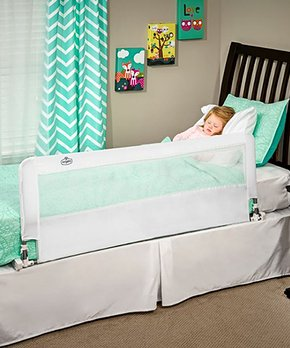 Baby Proofing Tools Zulily