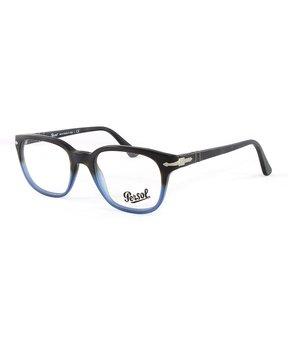 7bb89b789a4 Designer Opticals