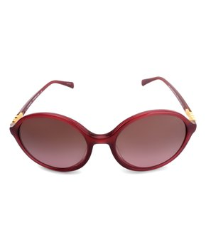 93cd97e157 Coach   Michael Kors Sunglasses