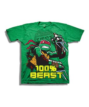 Character Tees for $4 99 | Zulily