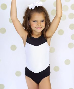 40cca6d61924 girls  leotards