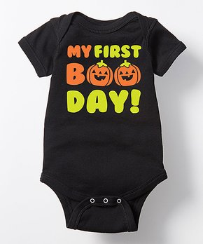 25dcf46fa9bf Baby s First Halloween
