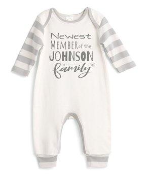 257b7576fd0 Contemporary Cutie  Baby
