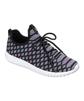99fb6d879d79 Forever Link Shoes - Fashionable Footwear for Women   Girls