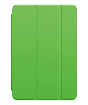 Apple | Refurbished Green Smart Cover for iPad Mini