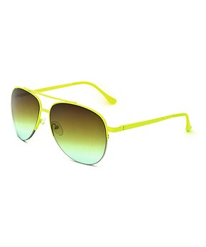 85f2732e8c1 Servin  Up Sunnies at  9.99