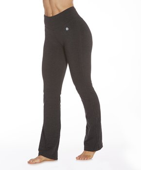 c0965e660 Bally Total Fitness - Affordable Activewear for Women